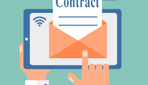 【WordPress】Contact Form 7 でくるくるが止まらないのはカスタマイズが原因だった