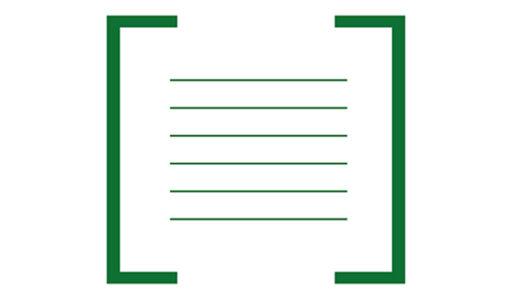 【Wordpress】ウェジェットで自作したショートコードが生のまま表示されるようになってしまった。