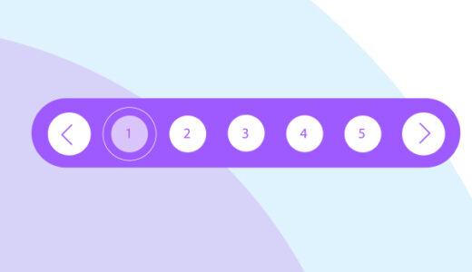 【Apollo + React + GraphQL】ページネーションを作る